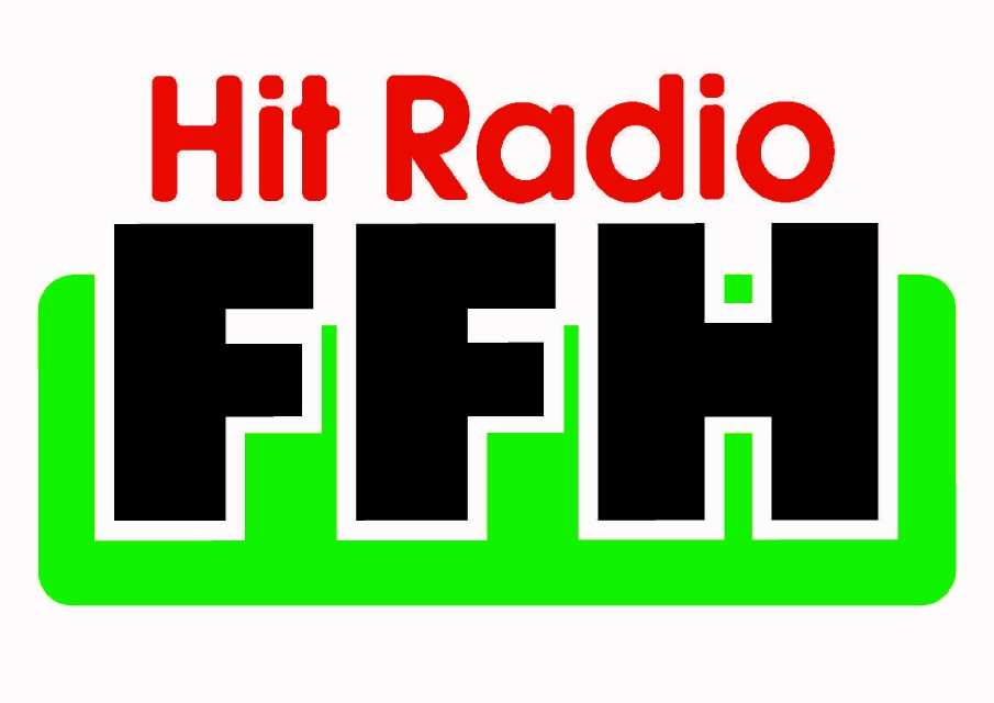 HIT RADIO FFH on Tour mit Tobias Radloff